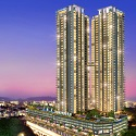 Ivory Properties - The Latitude, Penang